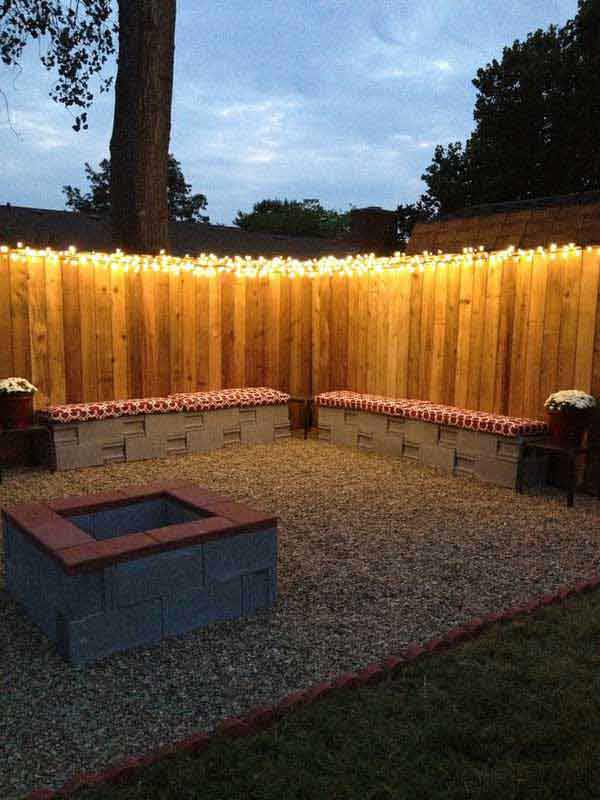 23 Creative Diy Privacy Fence Design Ideas For 2020