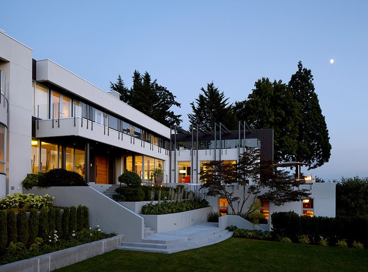 Mercer island residence stuart silk architects (1)