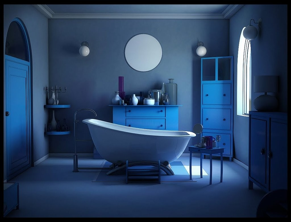 silent_bathroom