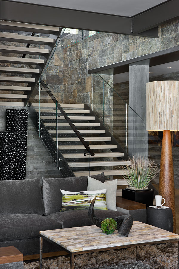 Lower Foxtail Residence (12)