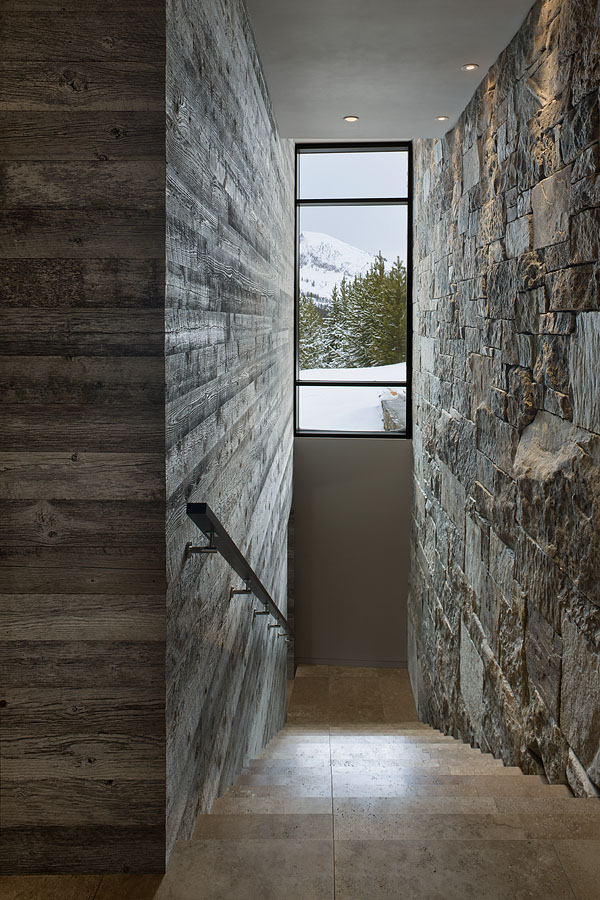 Lower Foxtail Residence (15)