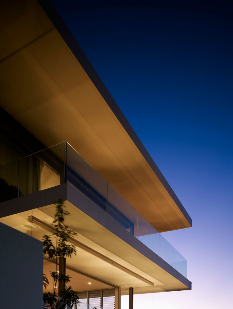 Vaucluse House by MPR Design Group (11)
