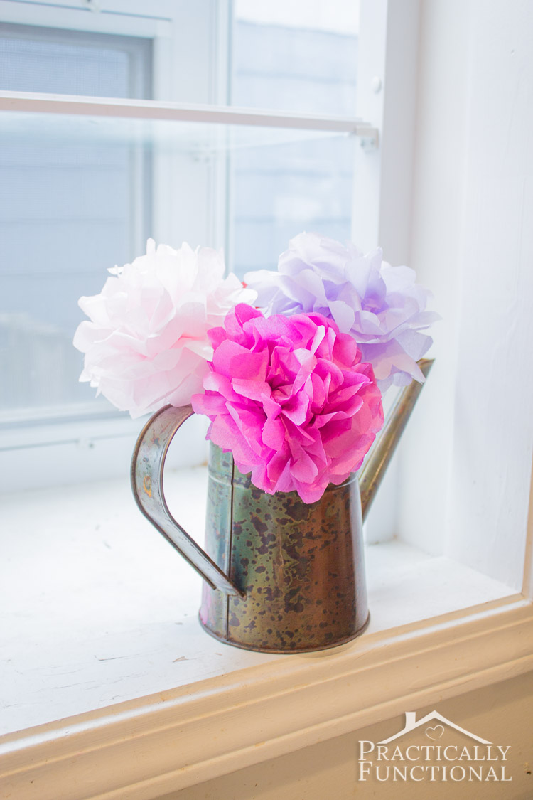 40 Diy Paper Flower Tutorials You Must See