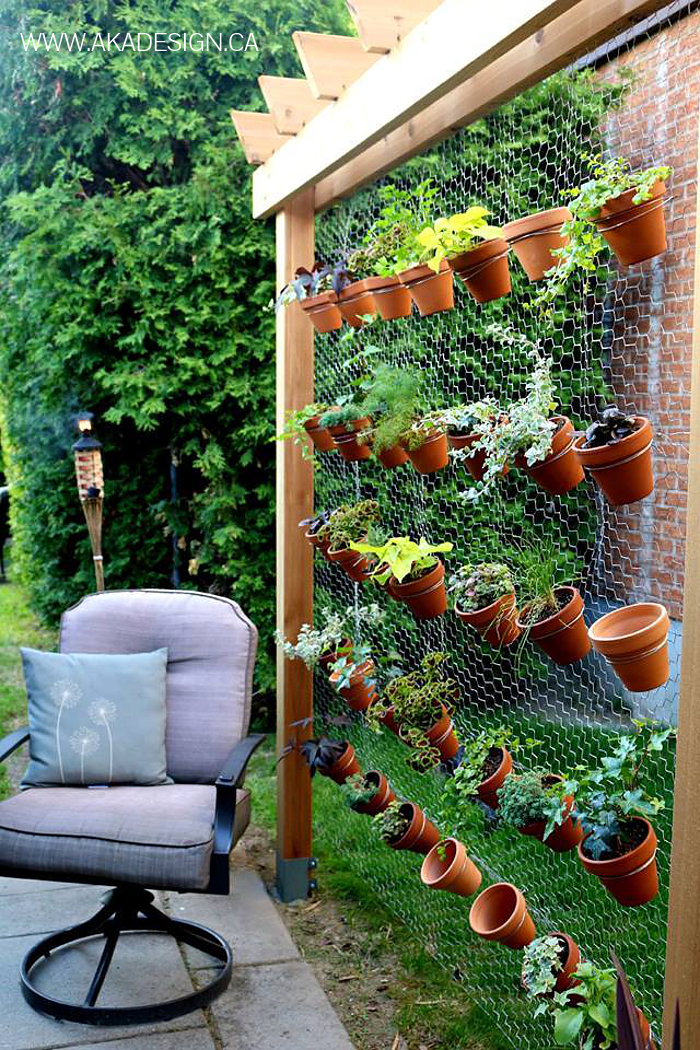 40 The Best Diy Backyard Projects And Garden Ideas