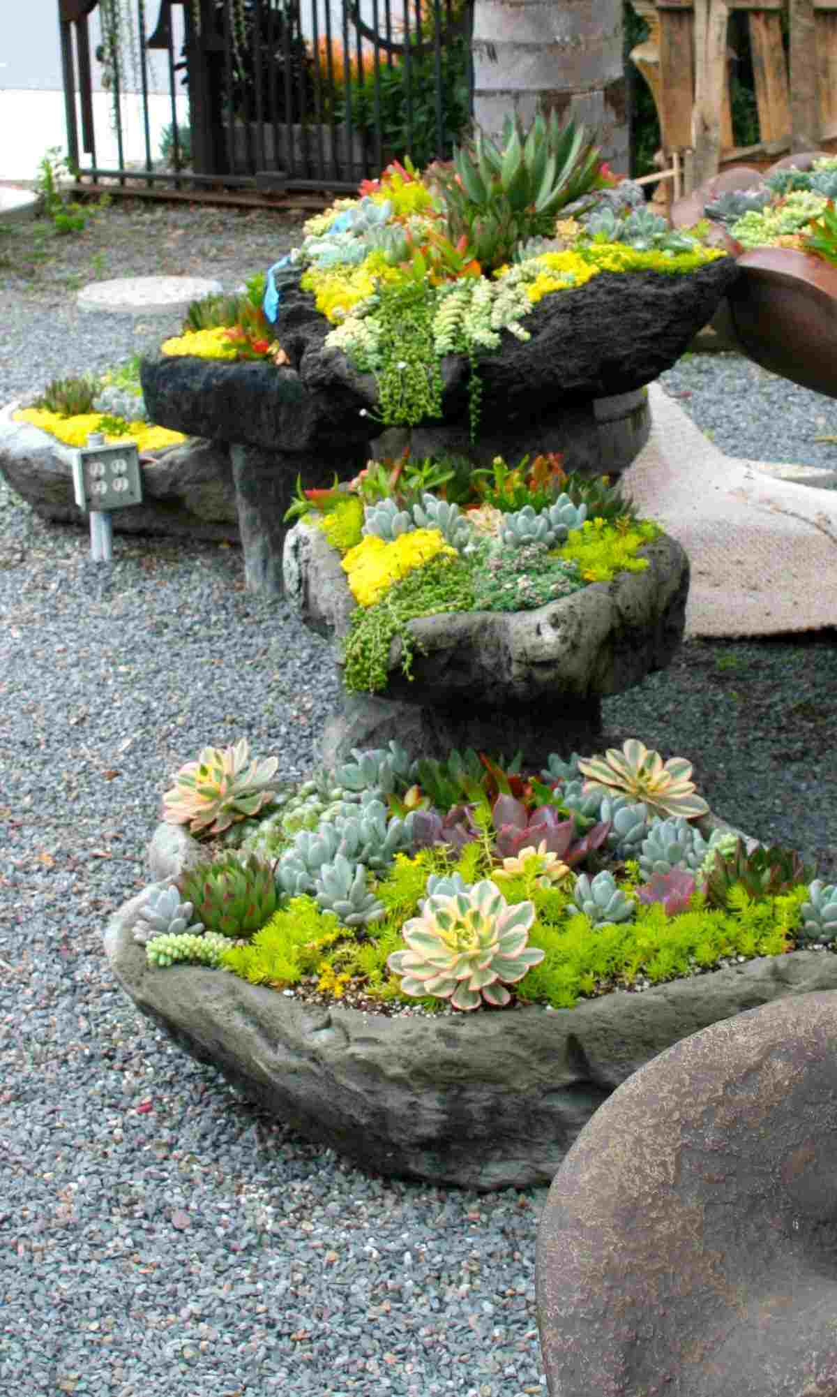 30 Amazing Diy Front Yard Landscaping Ideas And Designs For