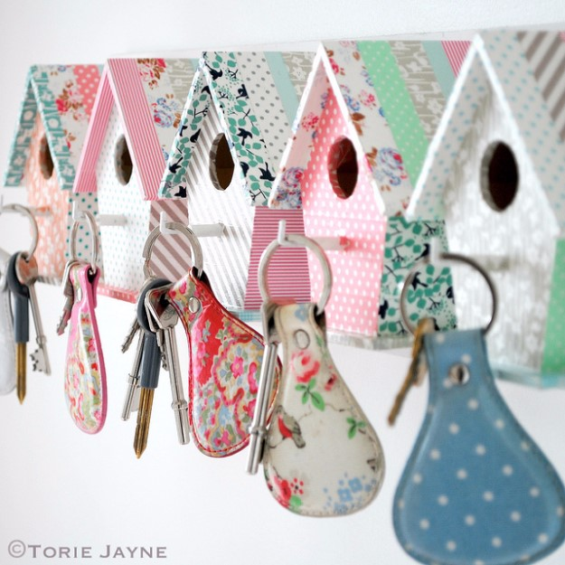 40 Amazing Crafts To Make And Sell