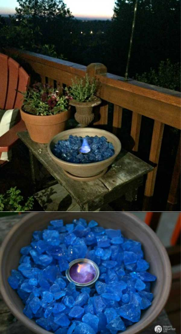 35+ AMAZING DIY Outdoor Lighting Ideas for the Garden on flower bed tips, front room lighting ideas, flower bed wedding, flower bed designer, flower bed fabric, flower bed gardening, fountain lighting ideas, flower bed furniture, hedge lighting ideas, floor lighting ideas, garden lighting ideas, building lighting ideas, flower bed construction, yard lighting ideas, plant lighting ideas, lamp lighting ideas, gate lighting ideas, flower bed photography, farm lighting ideas, flower bed tables,