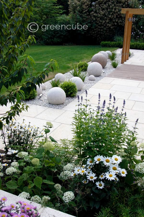 30  amazing diy front yard landscaping ideas and designs for 2019