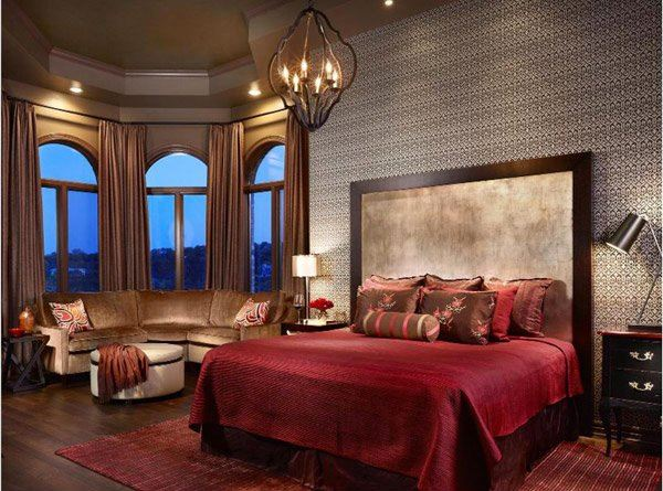 10 Best Romantic Bedroom Decor Ideas That Will Totally Get ...